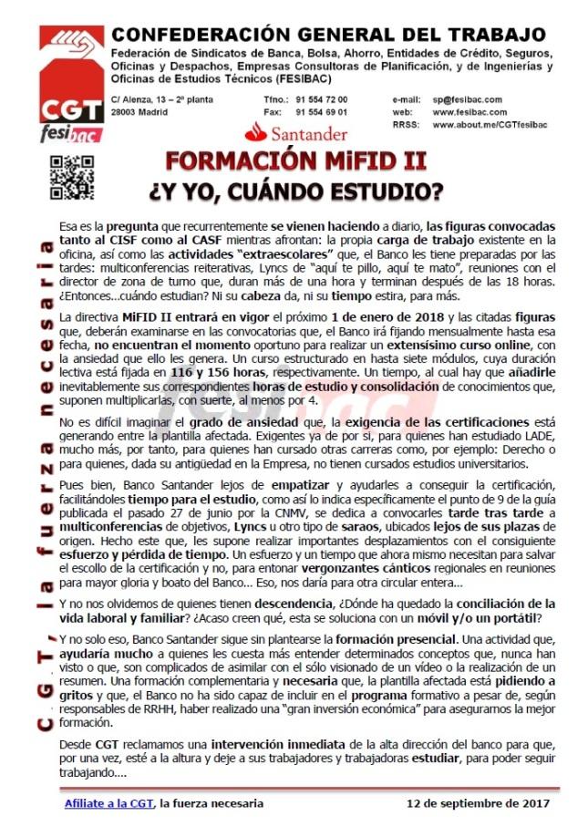 20170912-Formacion-MiFIDII-Y-Yo-Cuando-Estudio